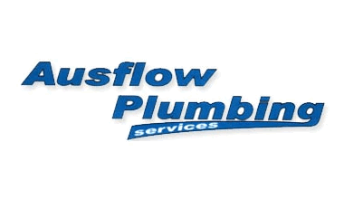 Ausflow Plumbing Services