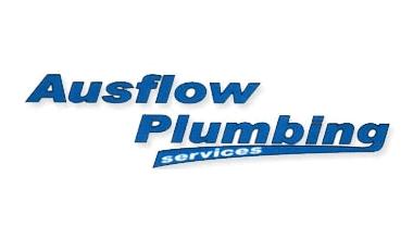 Ausflow Plumbing Services